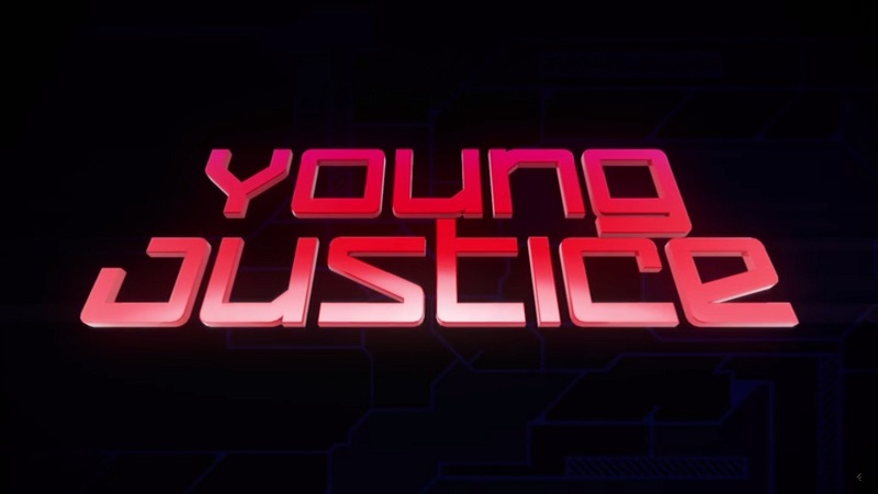 Young Justice-Title.jpg
