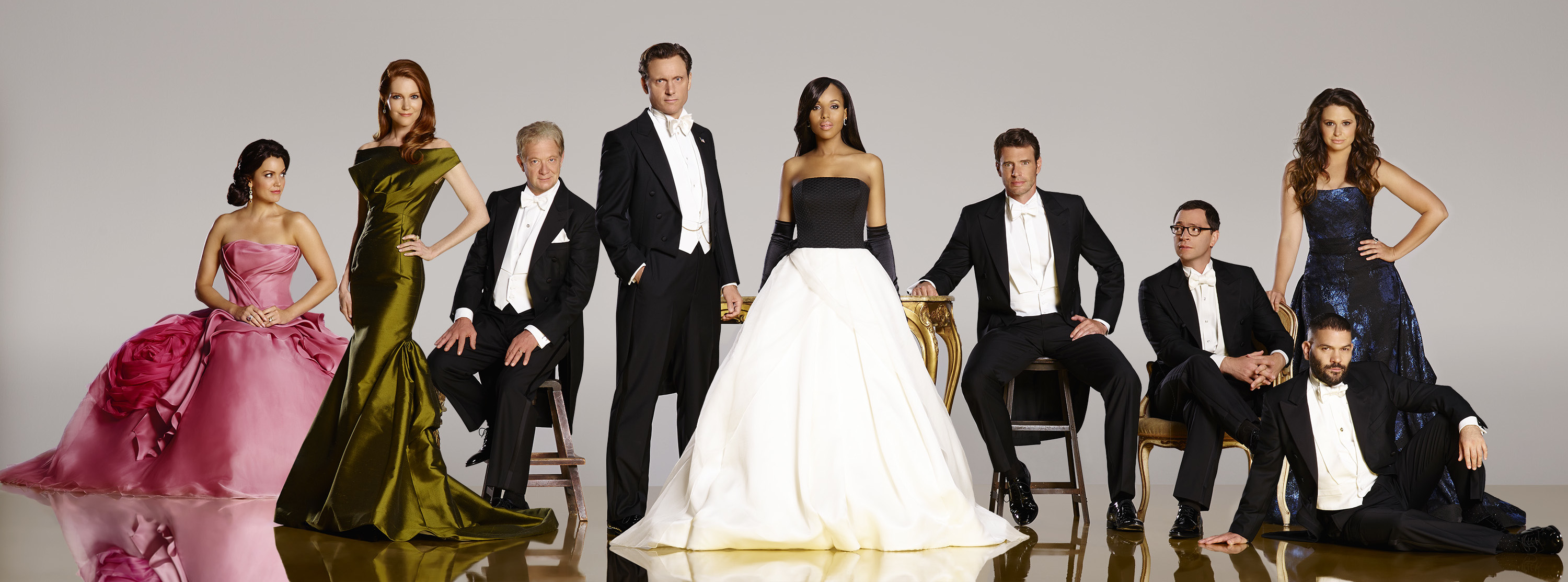 Scandal-Cast(4).jpg