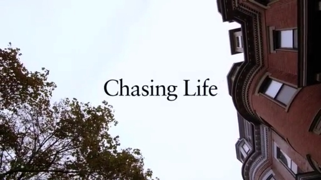 Chasing Life title card.jpg