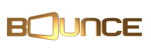 Bounce TV 2017 logo.png