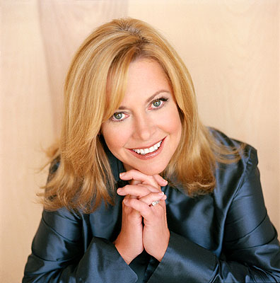 Catherine Hicks.jpg