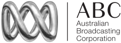 240px-Australian Broadcasting Corporation svg.png