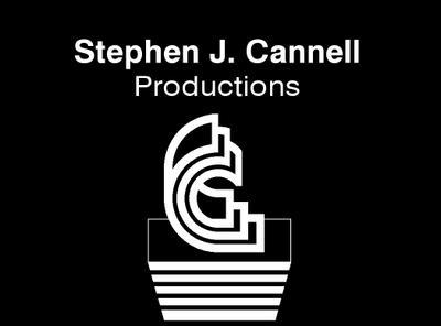 Stephen J Cannell Productions.jpeg