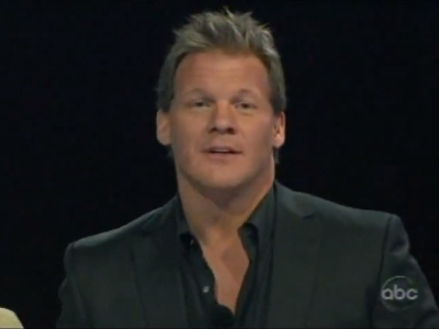 Chris Jericho Downfall.jpg