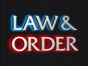 Law and Order-title.jpg