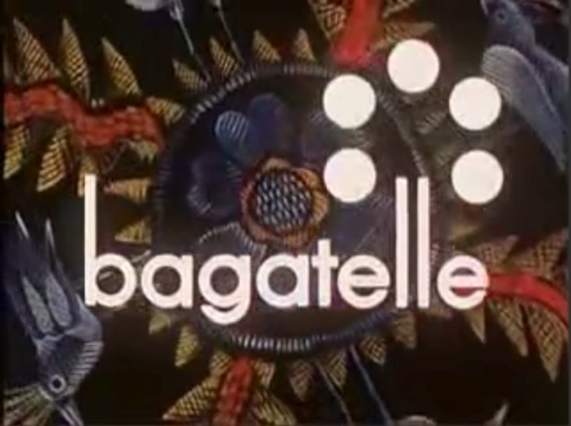 Bagatelle title card.jpg