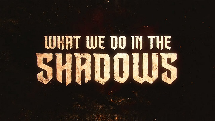 What We Do in the Shadows-Title.jpg