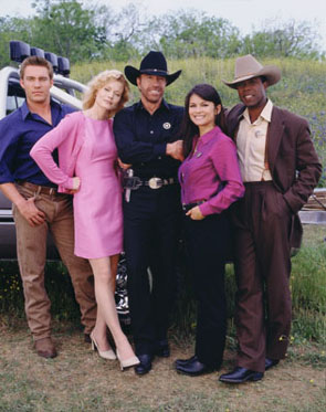 Walker Texas Ranger-Cast (8).jpg