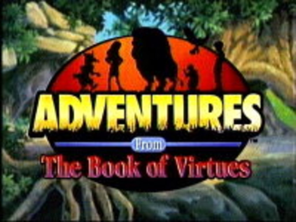 Adventures from the Book of Virtues.jpg