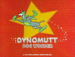 Dynomutt, Dog Wonder-Logo.jpg