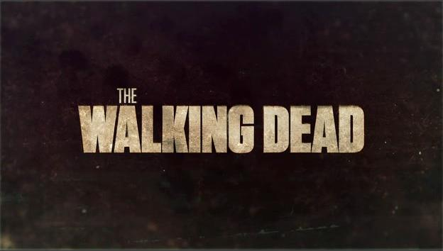 The Walkin Dead-title.jpg