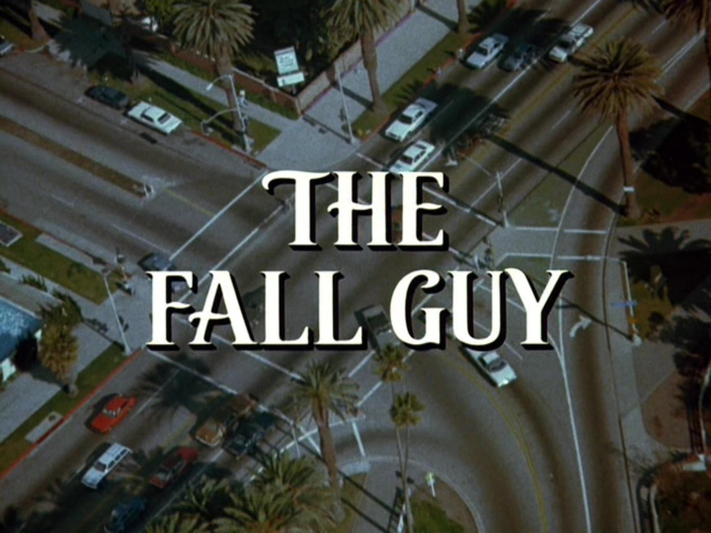 The Fall Guy-Title.jpg