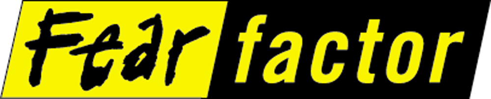 Fear Factor-Logo.jpg