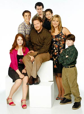 Grounded for Life-Cast.jpg