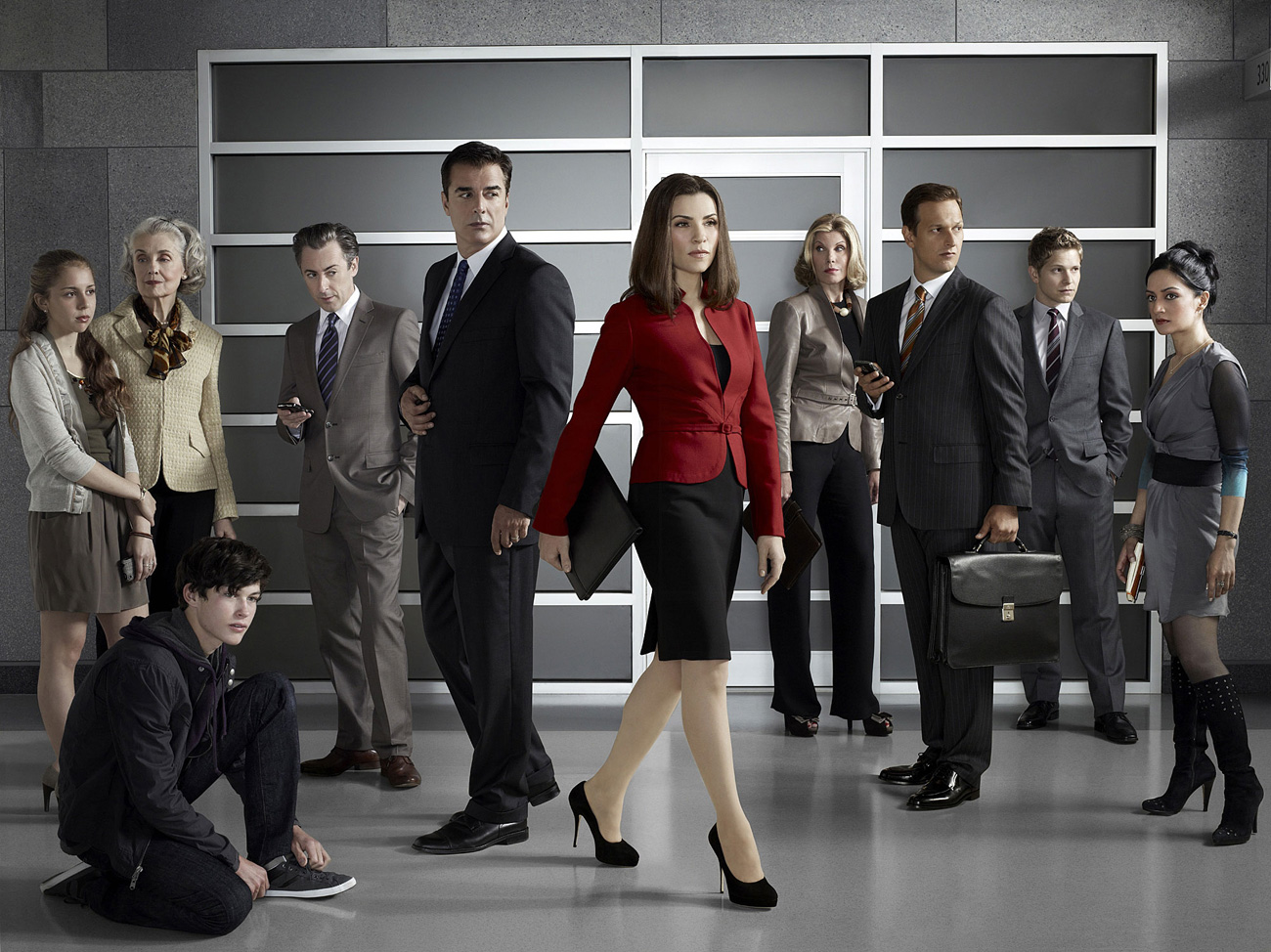 GoodWife-S1.jpg