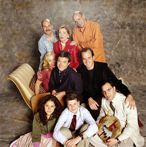 Season-arresteddevelopment-one.jpg