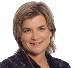 Australian Idol-Kate Cook.jpg