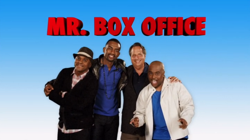 Mr. Box Office-Title.png