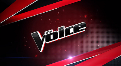 Title-thevoiceusa.png
