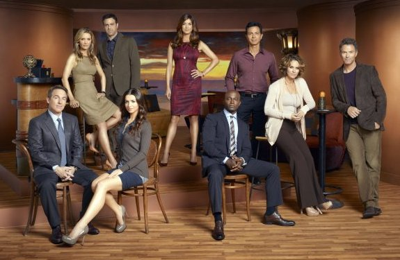 Private Practice-Cast S5.jpg