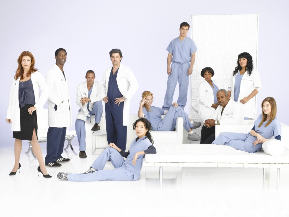 Greys Anatomy-S3.jpg