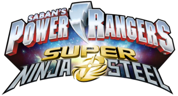 Power Rangers-Season 25 Logo.png