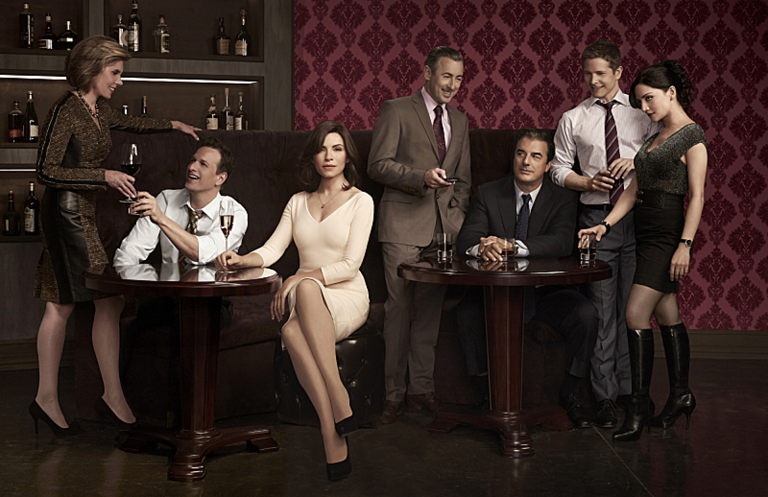 GoodWife-S2.jpg