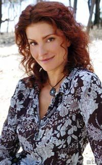 Simmone Jade MacKinnon.jpg