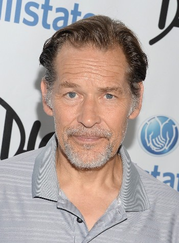 James Remar.jpg