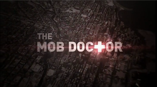 The Mob Doctor-title.png