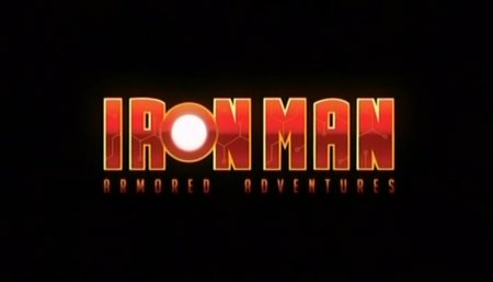 Iron Man Armored Adventures title card.jpg