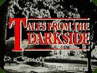 Tales from the Darkside-Title.jpg