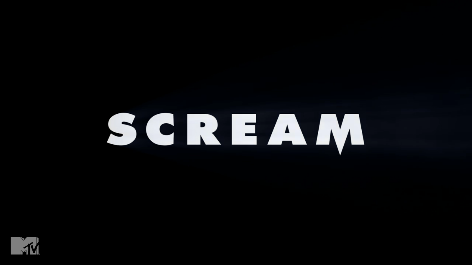 Scream-Logo.png
