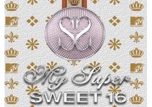 My Super Sweet 16-Logo.jpg