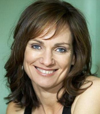 Catherine McClements.jpg
