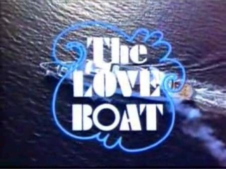 The Love Boat-Title.jpg