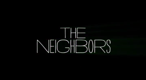 The Neighbors-title.png