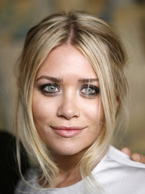 Ashley Olsen.jpg