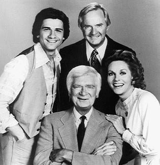 Barnaby Jones-Cast.jpg