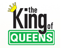 The King of Queens-title.PNG
