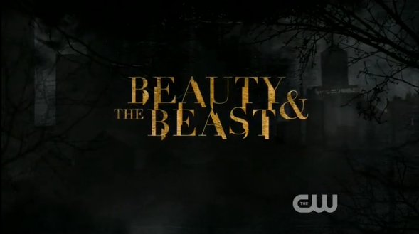 Beauty and the Beast (2012)-title.png