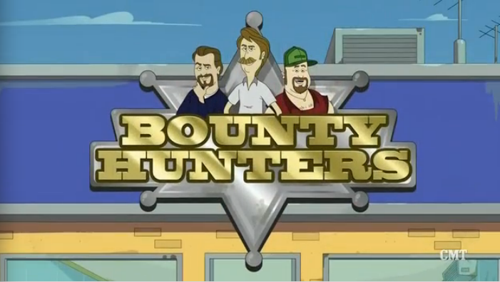 Bounty Hunters-Title.png