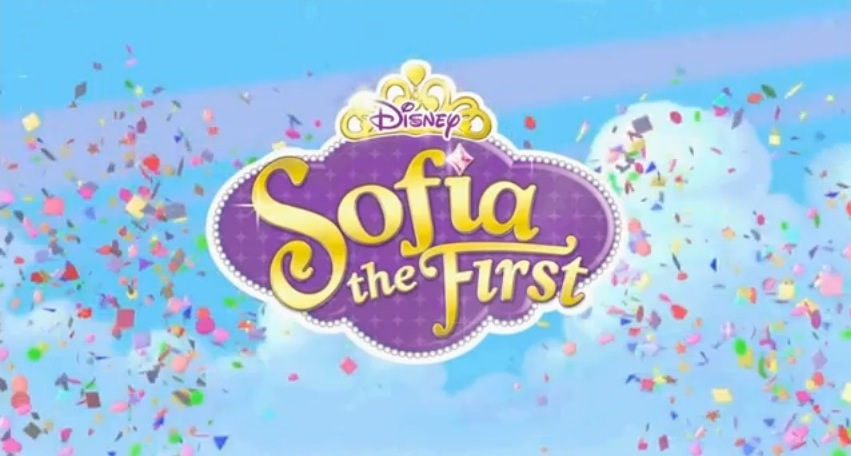 Sofia-the-First-Title-Card.jpg