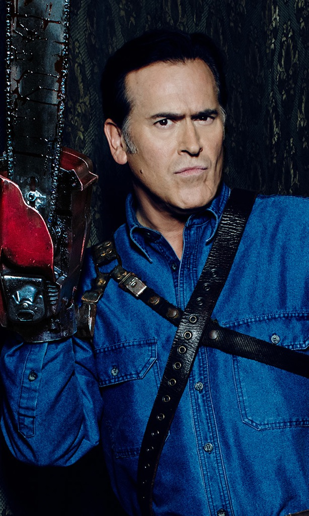 Ash vs. Evil Dead - Ash Williams.jpg