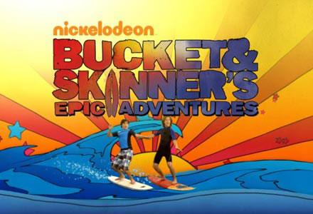 Bucket & Skinner's Epic Adventures-title.jpg