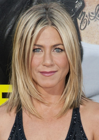 Jennifer-aniston.jpeg