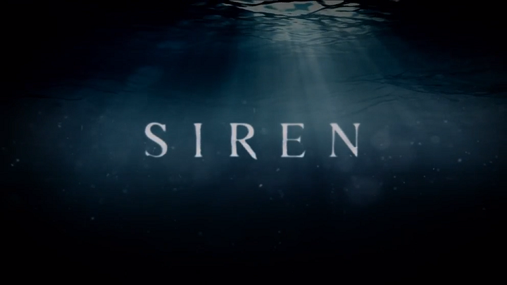 Siren-Title.png